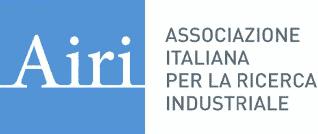 airi_logo